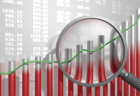 投資家を欺く行為を厳罰化