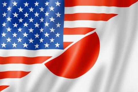 日米の企業文化の違いを反映