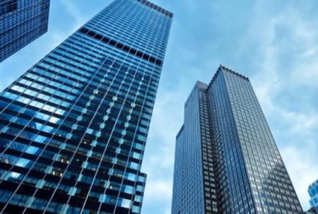 財務報告の信頼性を確保する