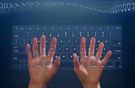 IT分野でのセキュリティー対策が急務