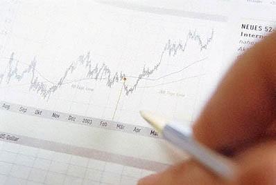 株主の権利に関する変更点が多い
